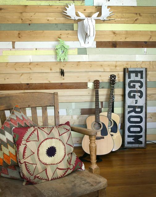 Hippie Room Decor Celing Cloth