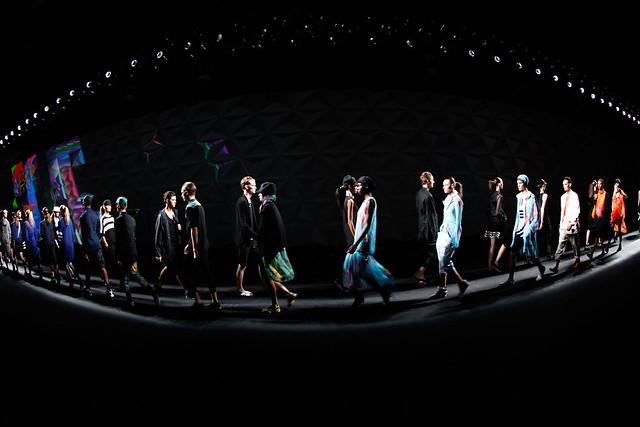 y-3-estate-2013-new-york-fashion-week-17