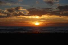 OS:  Sunset