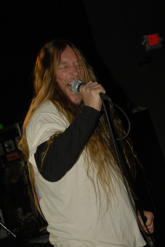 John Tardy of Obituary