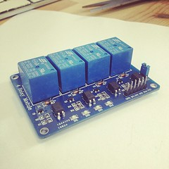 electronic device(0.0), passive circuit component(1.0), microcontroller(1.0),