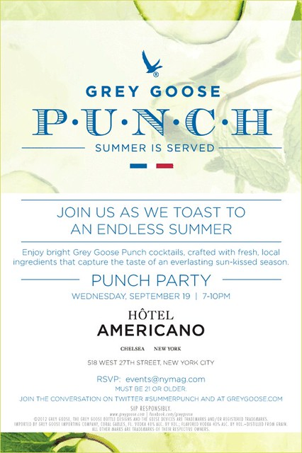 GreyGoose-PunchParty-1
