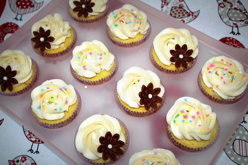 cupcakes mama