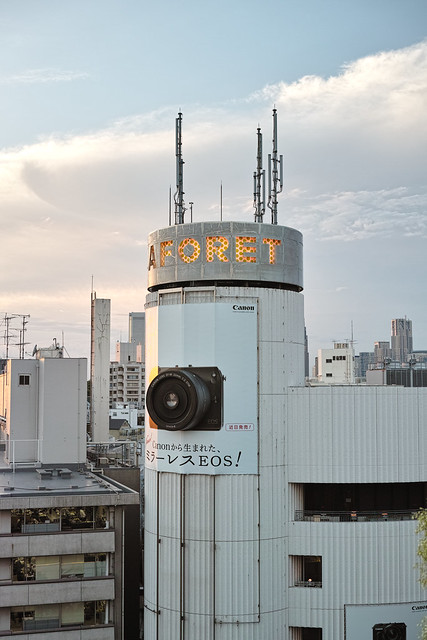 20120912_01_CANON EOS-M @LAFORET原宿