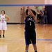 JICS Basketball Girls Varsity Semifinals