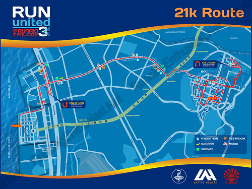 updated RU3 ROUTE MAP 21k