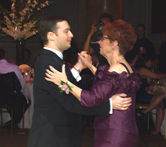 wedding reception, event, performing arts, entertainment, dance, ceremony, ballroom dance,