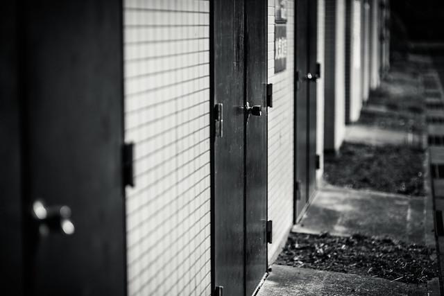 20120913_01_Door