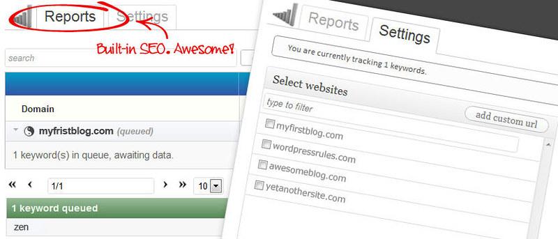 Quản lý nhiều blog WordPress cùng một lúc đơn giản với ManageWP 217