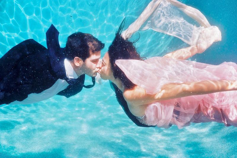 JP&M-underwater_L07