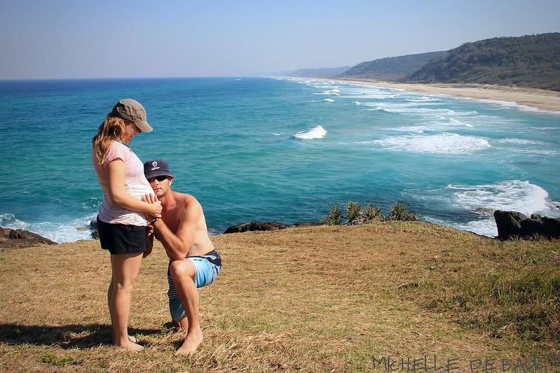 9 September 2012- beach019