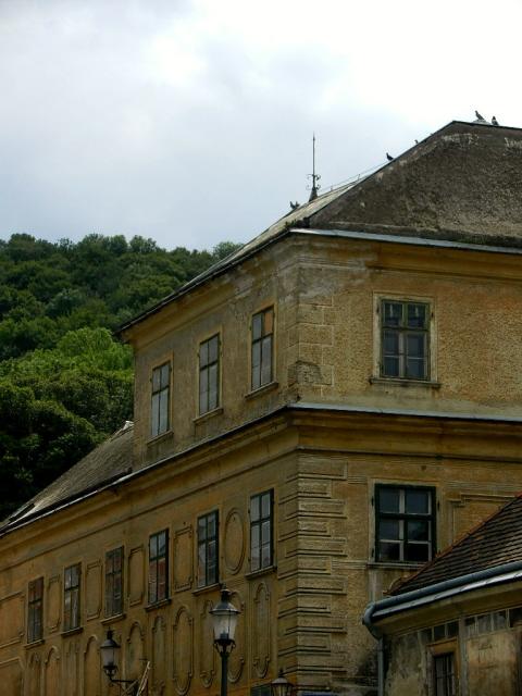 Kahlenbergerdorf_2012_29