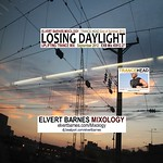 CDLabel.LosingDaylight.Trance.September2012