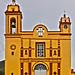 Yehualtepec-030-Editar.jpg por JaimeFlores