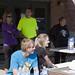 2012 Grand Valley Terry Fox Run