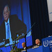 Opening Day IAEA 56th General Conference