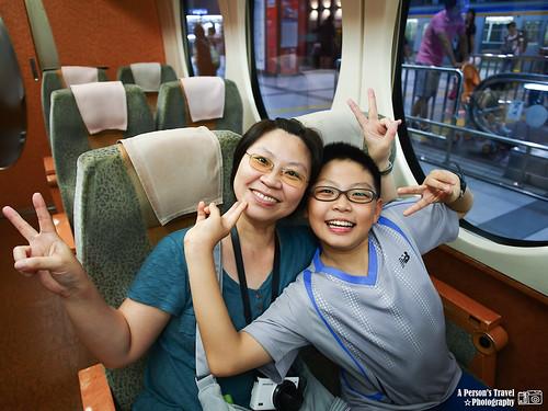 2012_Summer_Kansai_Japan_Day1-16