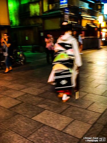 2012_Summer_Kansai_Japan_Day6-141