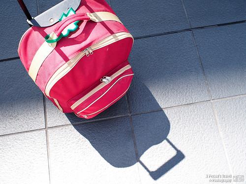 2012_Summer_Kansai_Japan_Day7-3