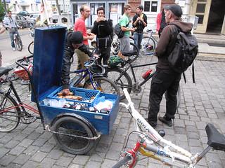 Cyclocamp 2012 (148)r