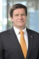 Ulrich  Reifenh�user