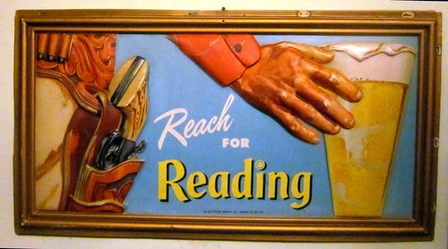 reading-cowboy-ad