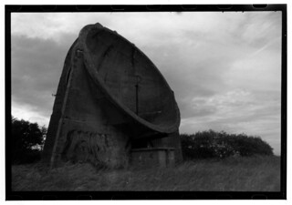 Chinon CE4 Sound Mirrors Scan from Print