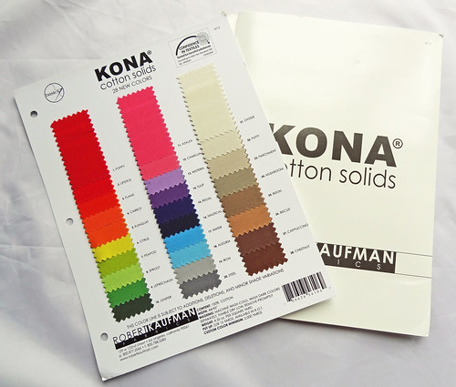 Kona Colour Cards.jpg