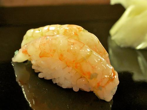 2012-09-14 乙女寿司