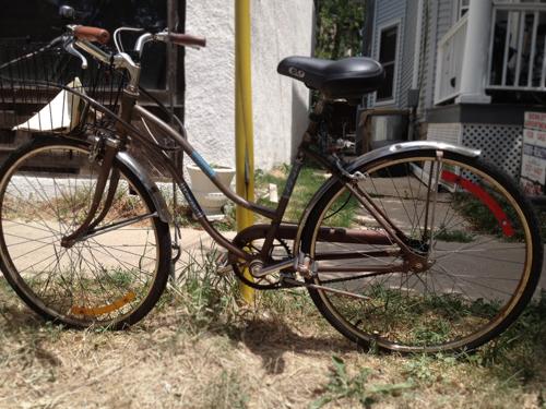 008_Bike