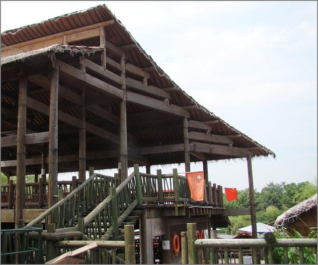 中國行2012_D715