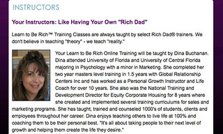 Rich-Dad-webinar-instructor