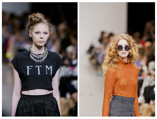 lydiaarnoldphotography-nzfw2012day1&2-10