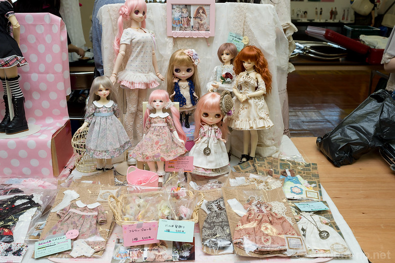 DollShow35-DSC_5839