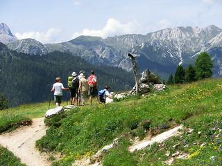 Schimmer und Schein der Alpen träumt trunkenen Traum  im himmlischen Raum 2012-224