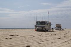 20120902 - Nauset Outer Beach Trip