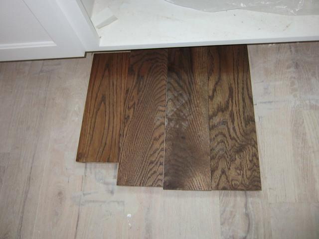 Red Oak Kitchen Cabinet Doors