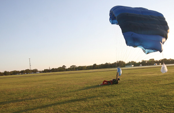 skydive 7