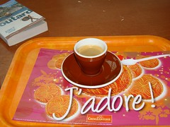 café j'adore by Julie70