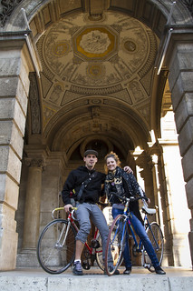 Budapest Cycle Chic_28