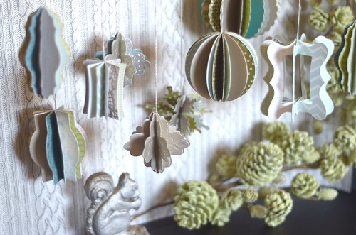 Fuse_Ornaments_1