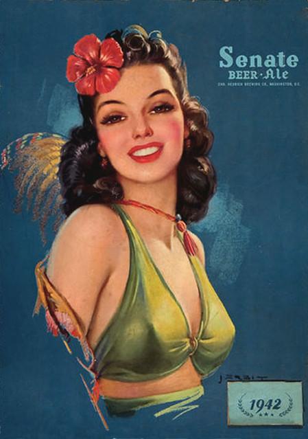 erbit-senate-beer-1942