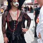 Folsom Street Fair 2012 021