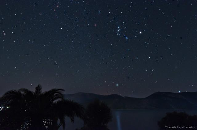 Shiny Stars   Sirius  ...