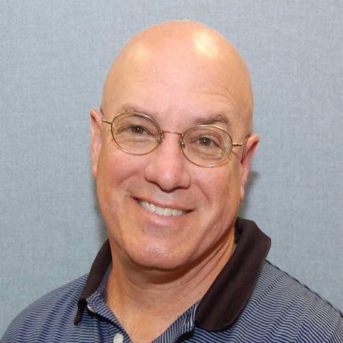 Michael J. Pierson