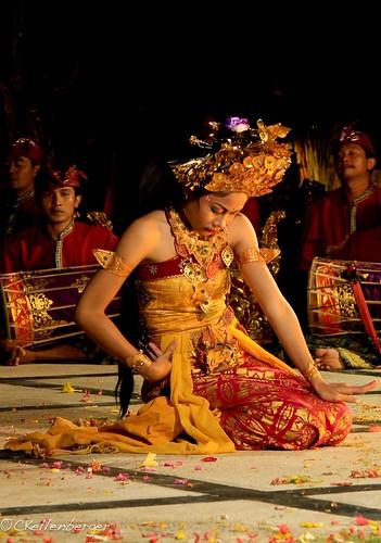 Balinese Dance-4544