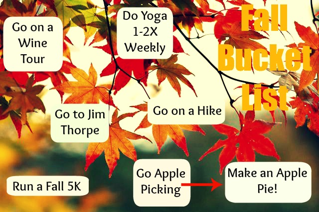 8028130801 03713dfe30 z Fall Bucket List