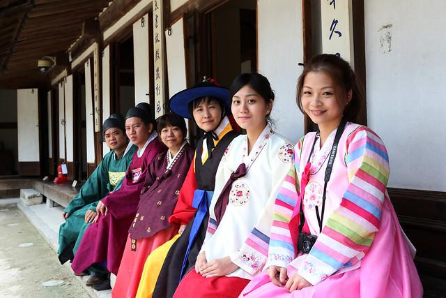 Korea_Hanbok_Experience_07