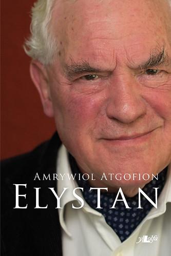 Elystan_2