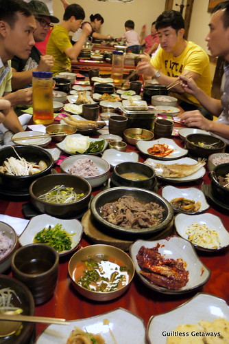 korean-lunch-bulgogi.jpg
